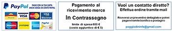 Pagamenti.png