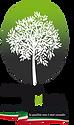Logo DiNinfa vert nero.png