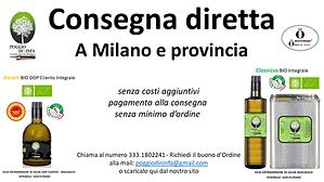 Consegna diretta Milano sito.png