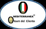 Marchio Registrato Oliva Gioi Ovale.png