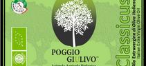Etichetta Classicus BIO ritagliata .png