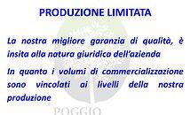 Produzione%20limitata_edited.jpg