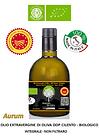 DININFA Aurum 0,50l BIO DOP Integrale si