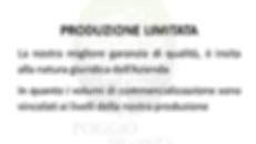 Produzione limitata.png
