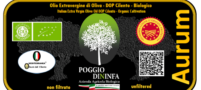 Aurum Bio DOP Ritagliata.png