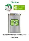 DININFA Classicus 3l BIO Integrale sito