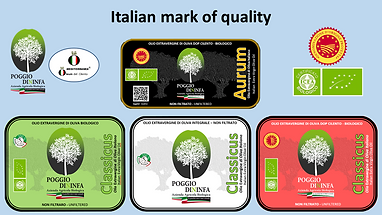 Italian mark of quality.png