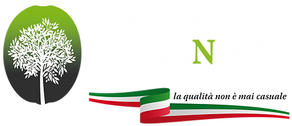 Logo DiNinfa orizz bianco.png