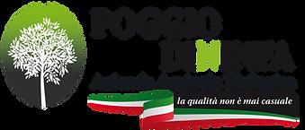Logo DiNinfa orizz nero.png