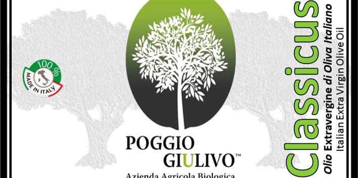Etichetta Classicus ritagliata .png