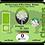 Thumbnail: Conf. da 3 bottiglie - CLASSICUS BIO Integrale 0,75 l.