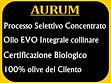 Presentazione Aurum snella Biologico.jpg