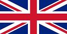 Bandiera inglese rettangolare.png