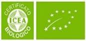logo biologico.jpg