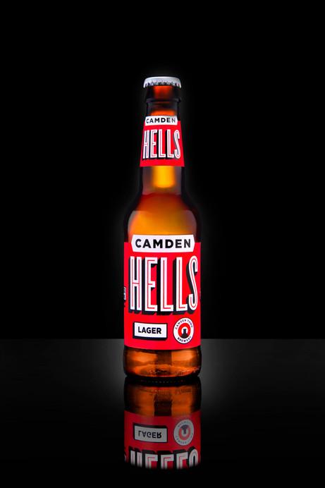camden hells.jpg