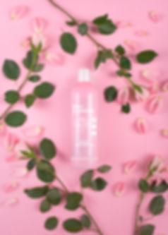 Rose Layflat 75x105 (Right).jpg