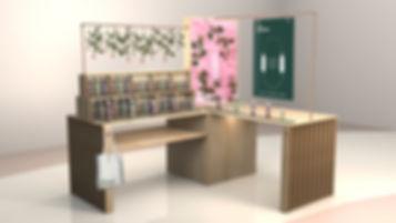 Store Design 11.jpg