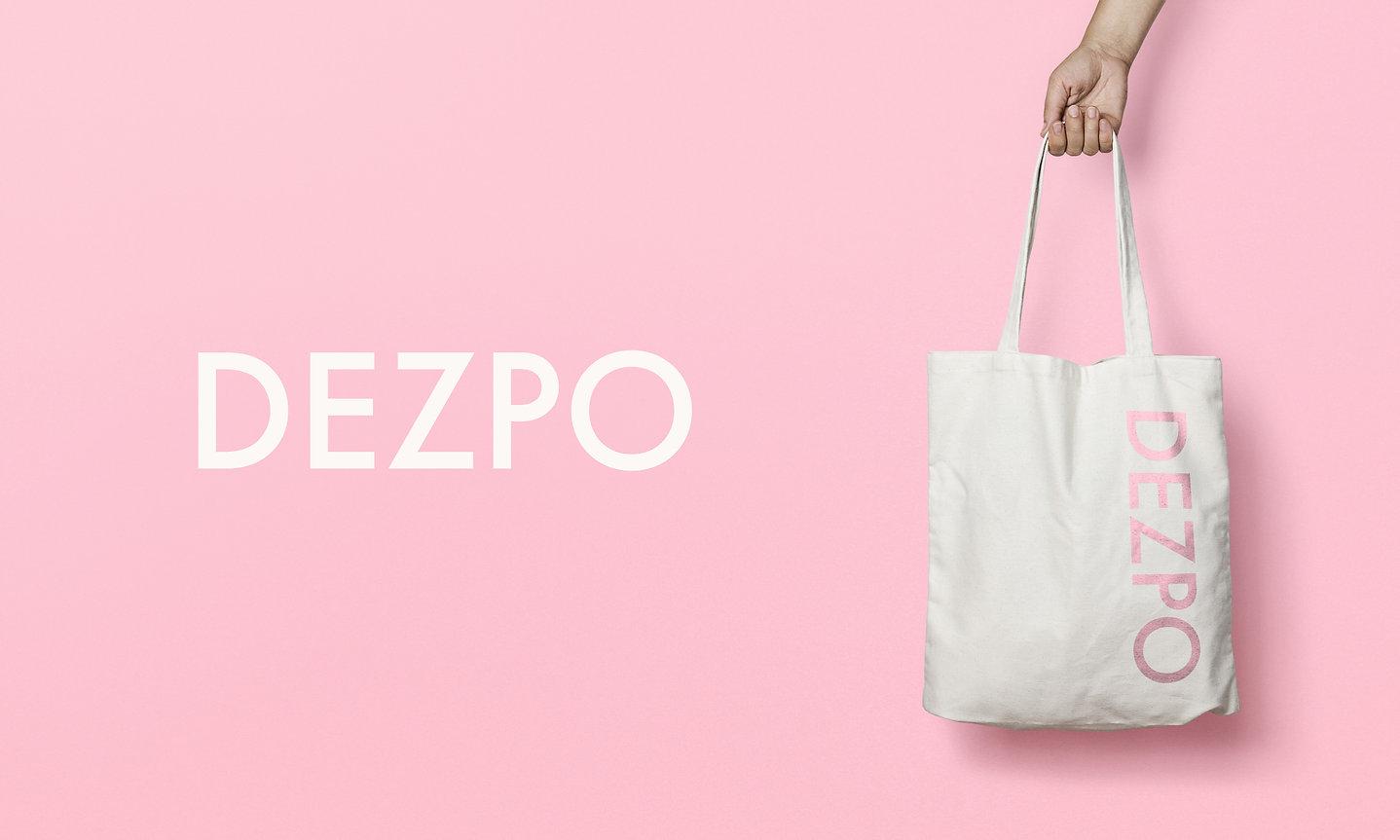 DEZOP WEBCanvas Tote Bag MockUp.jpg