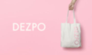 DEZOP WEBCanvas Tote Bag MockUp.jpg