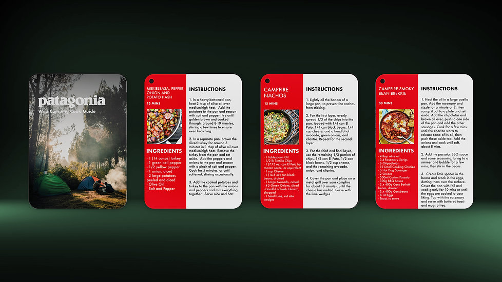 Front View Cards Green back_.jpg
