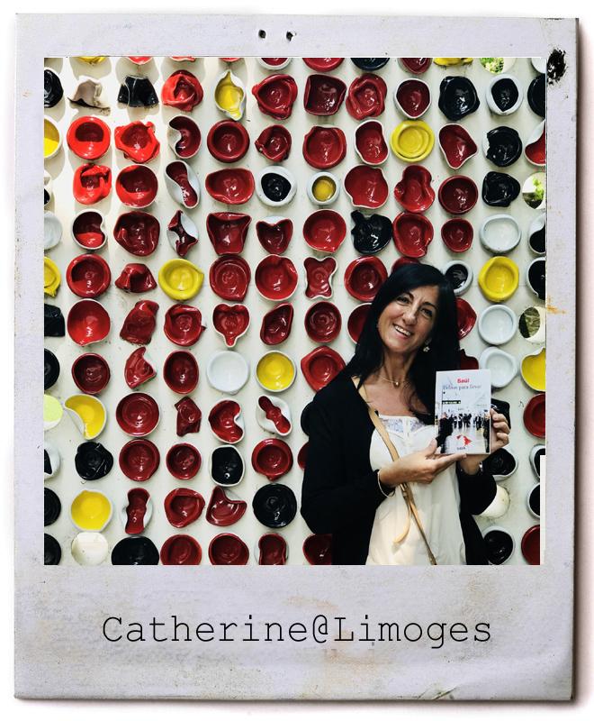 Catherine_Limoges