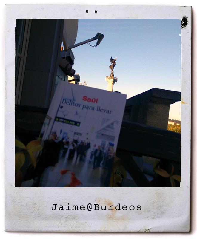 jamie-burdeos_orig