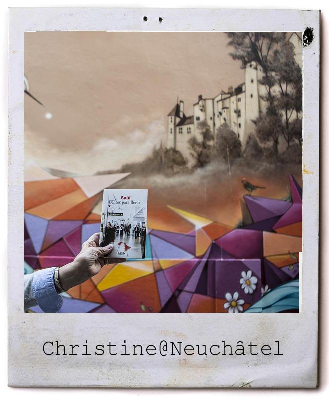Christine_Neuchatel