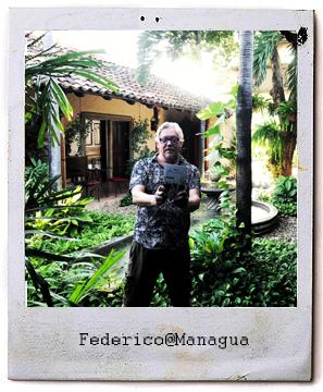 Federico_Managua