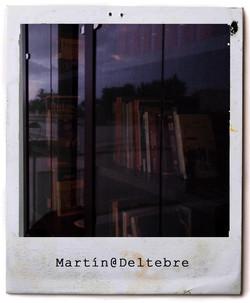 mart-n-deltebre_orig
