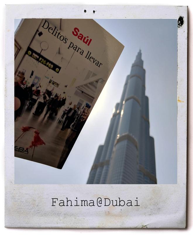 Fahima_Dubai