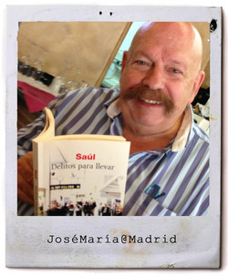 jos-mar-a-madrid_orig