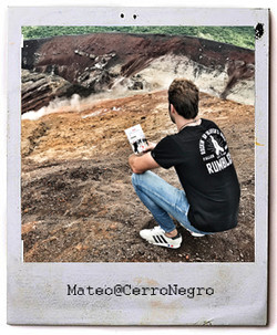 Mateo_CerroNegro