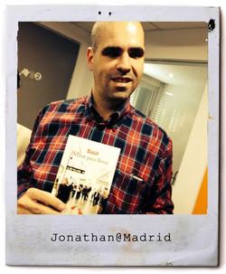 jonathan-madrid_orig