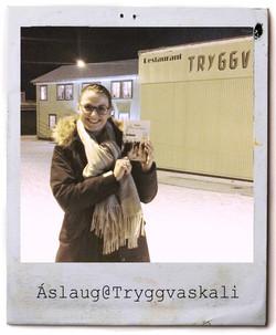 Aslaug_Trygg
