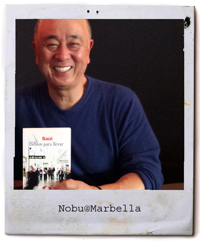 Nobu_Marbella