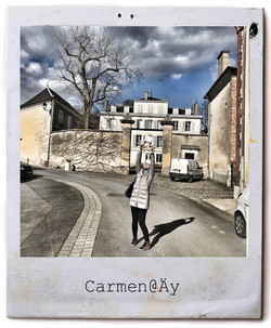 Carmen_AY