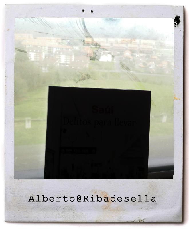 alberto-ribadesella_orig