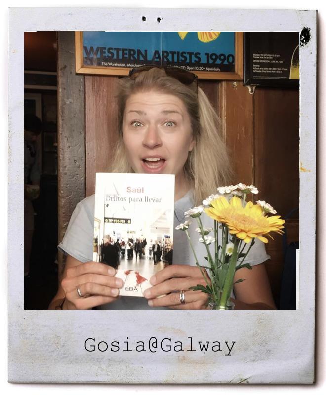 Gosia_Galway