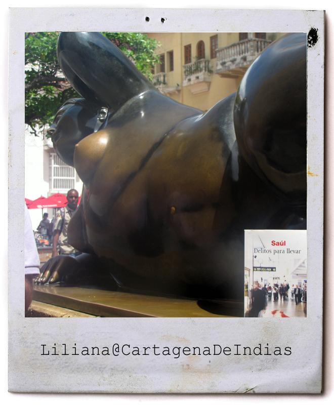 Liliana_Cartagena