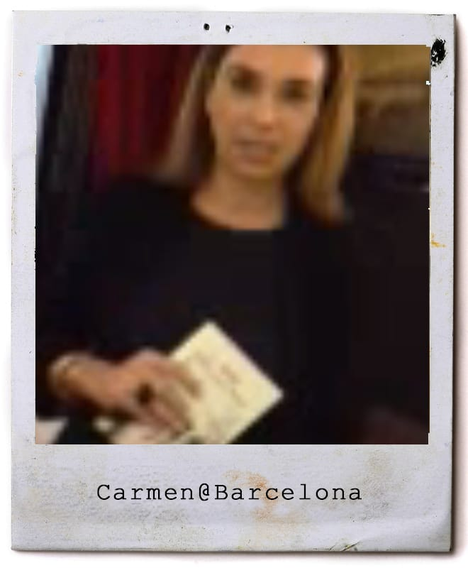 carmen-bcn_orig
