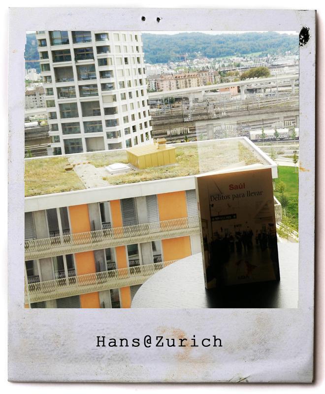 hans-zurich_orig