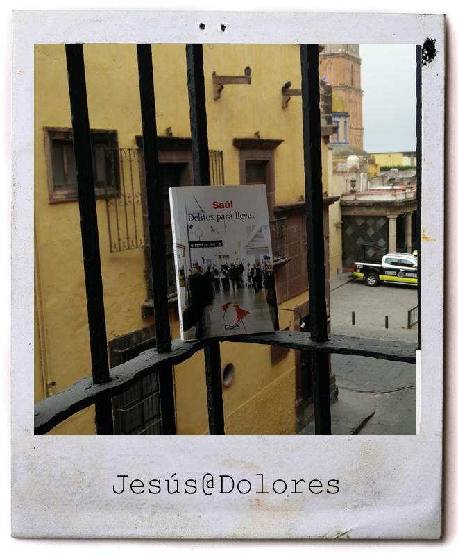 Jesús_Dolores