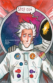 SpacemanforTwit.png