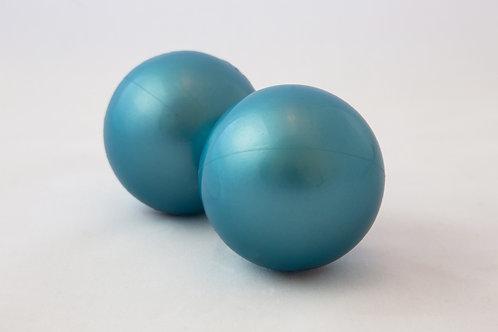 Blue- Physio Balls
