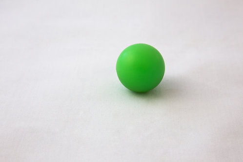 Green- Physio Ball