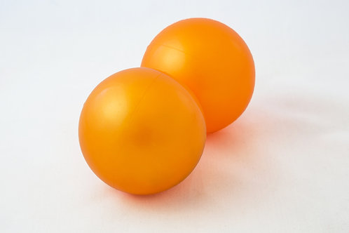 Orange- Physio Balls