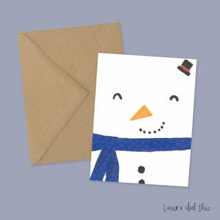 christmas-cards-2020-insta-snowman.jpg