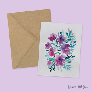 loose-floral-card.png
