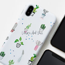 ldt005-plants-phone-case.jpg