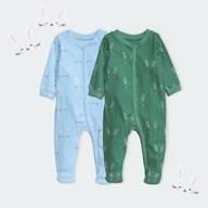 bunny-sleep-suits.jpg